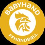 logo Babyhand