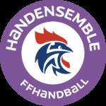 FFHB_LOGO_HANDENSEMBLE_RVB