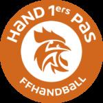 FFHB_LOGO_HAND_1ERS_PAS_Q