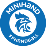 FFHB_LOGO_MINIHAND_Q