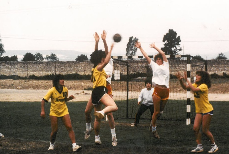 1986 photo 2