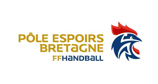 FFHB_LOGO_POLE_ESPOIRS_BRETAGNE_FD_BL_RVB (2)