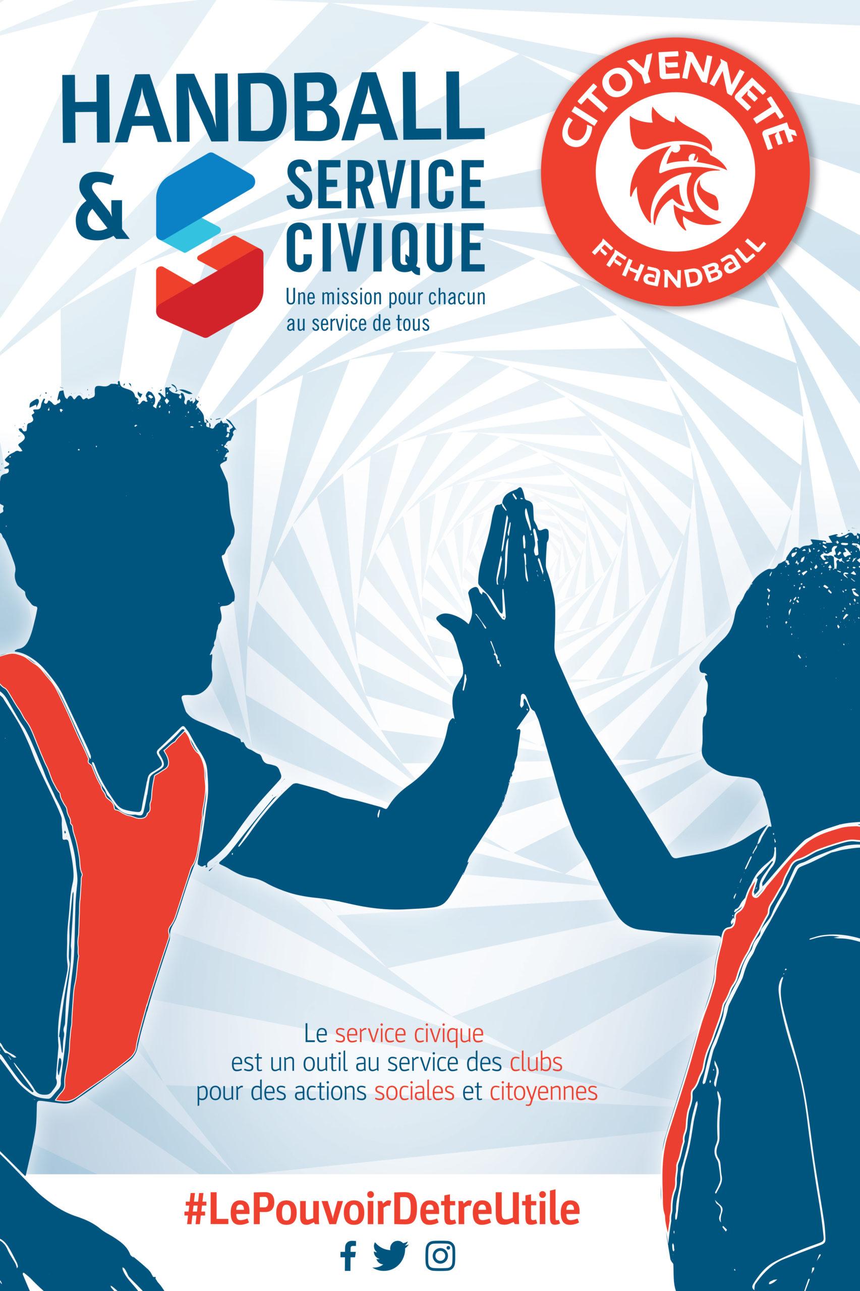 service_civique_juillet2019_40x60_national