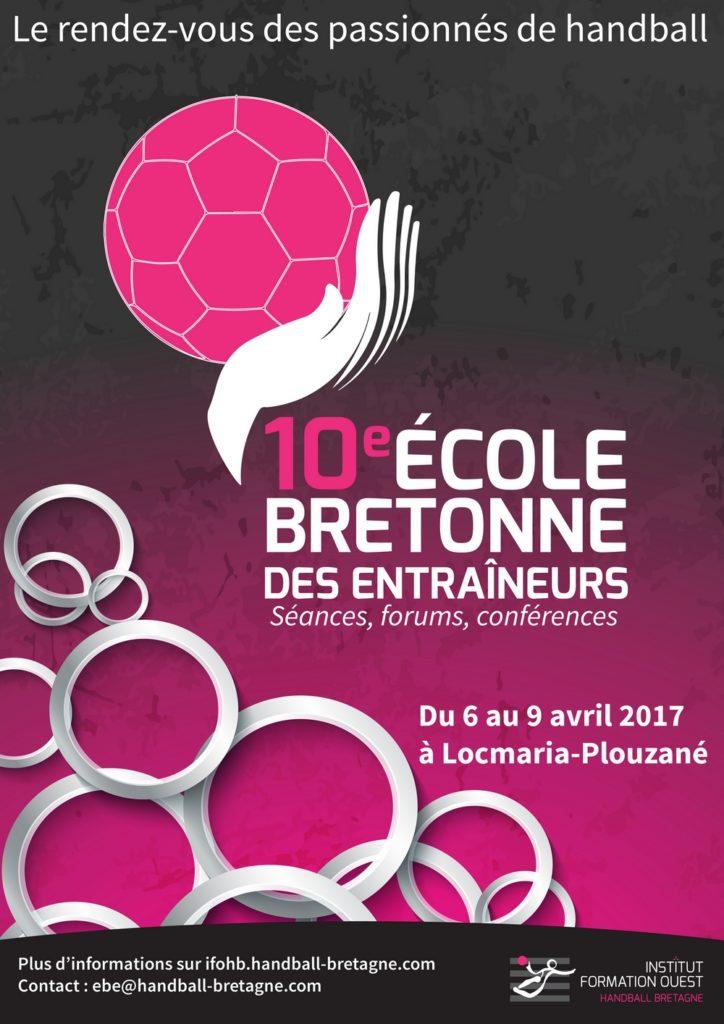 Affiche EBE 2017-V2