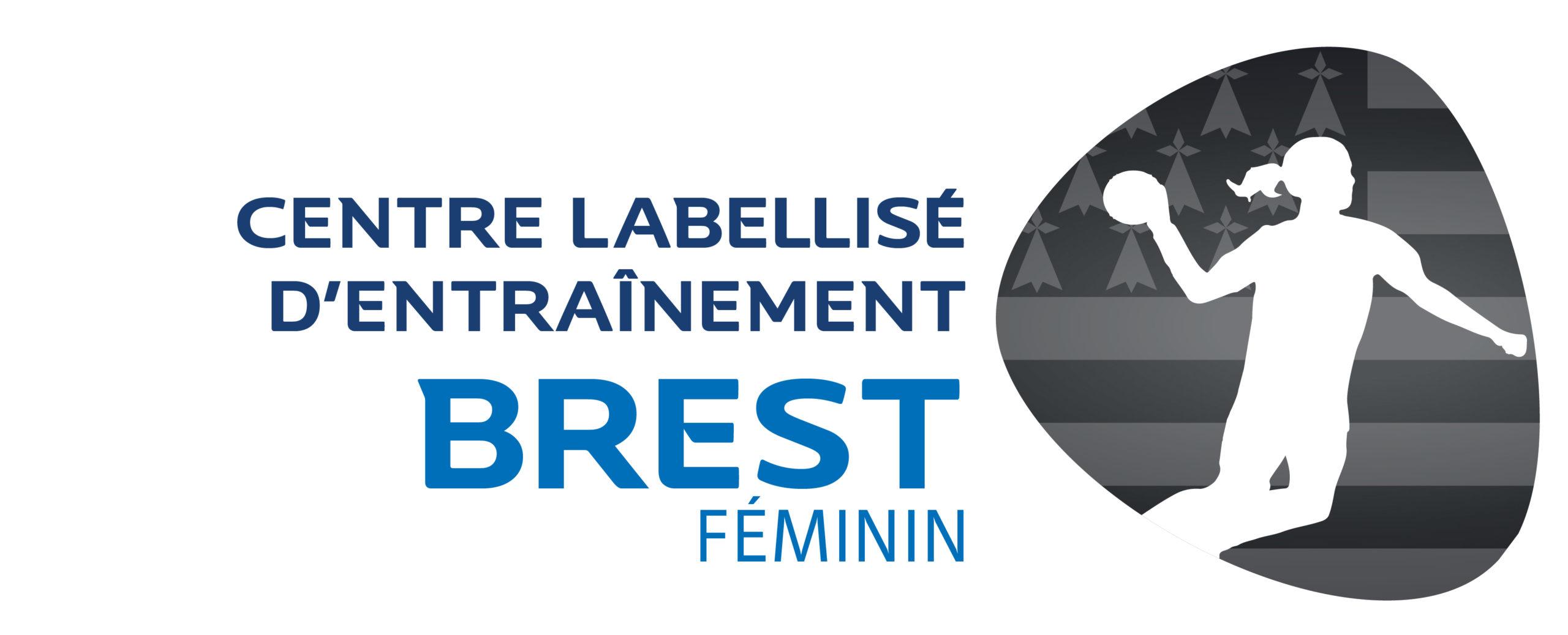 CLE_FEMININ_BREST_RVB-01