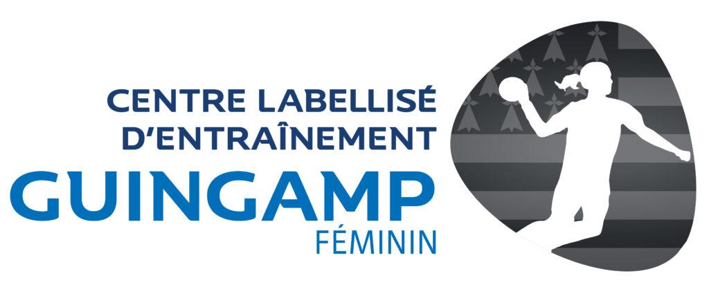 CLE_FEMININ_GUINGAMP_RVB-01
