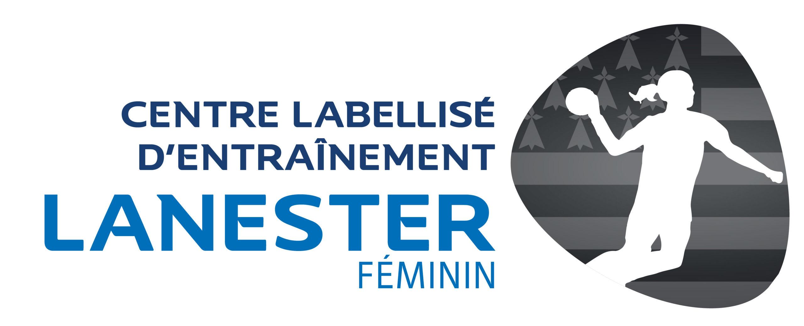 CLE_FEMININ_LANESTER_RVB-01