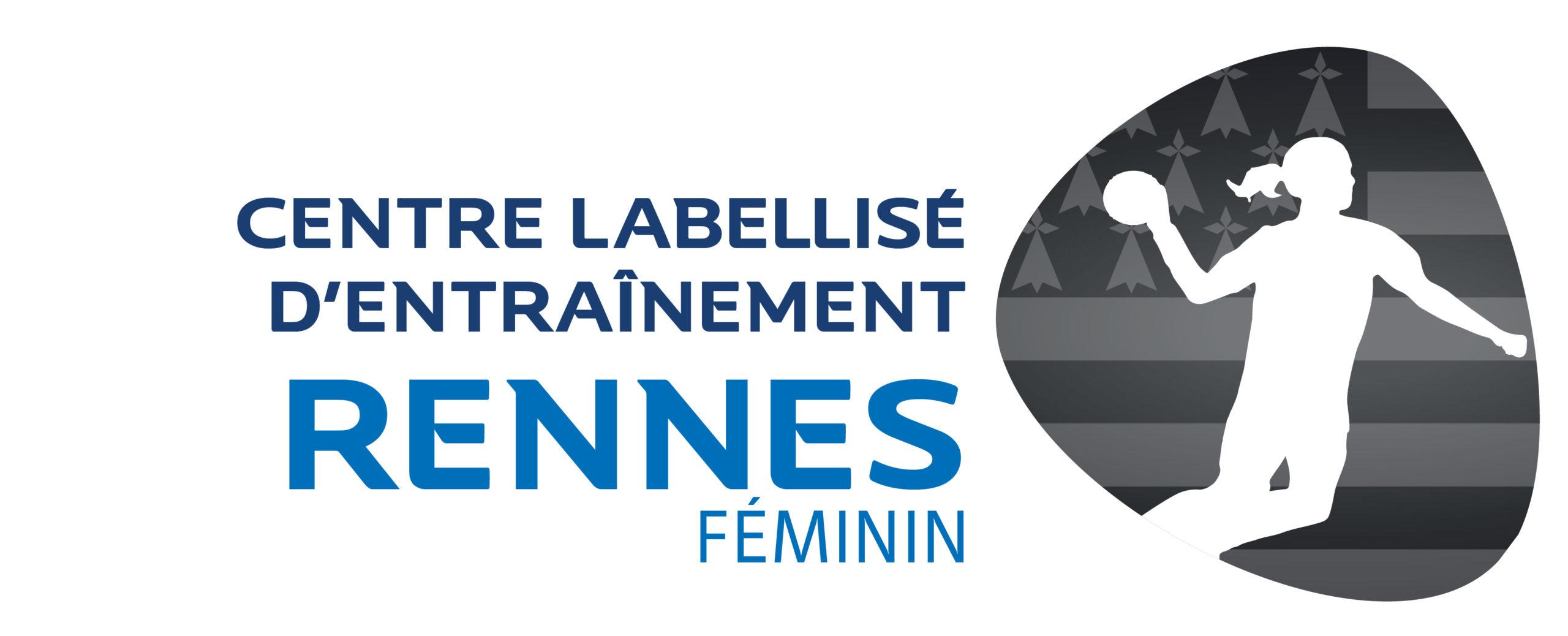 CLE_FEMININ_RENNES_RVB-01