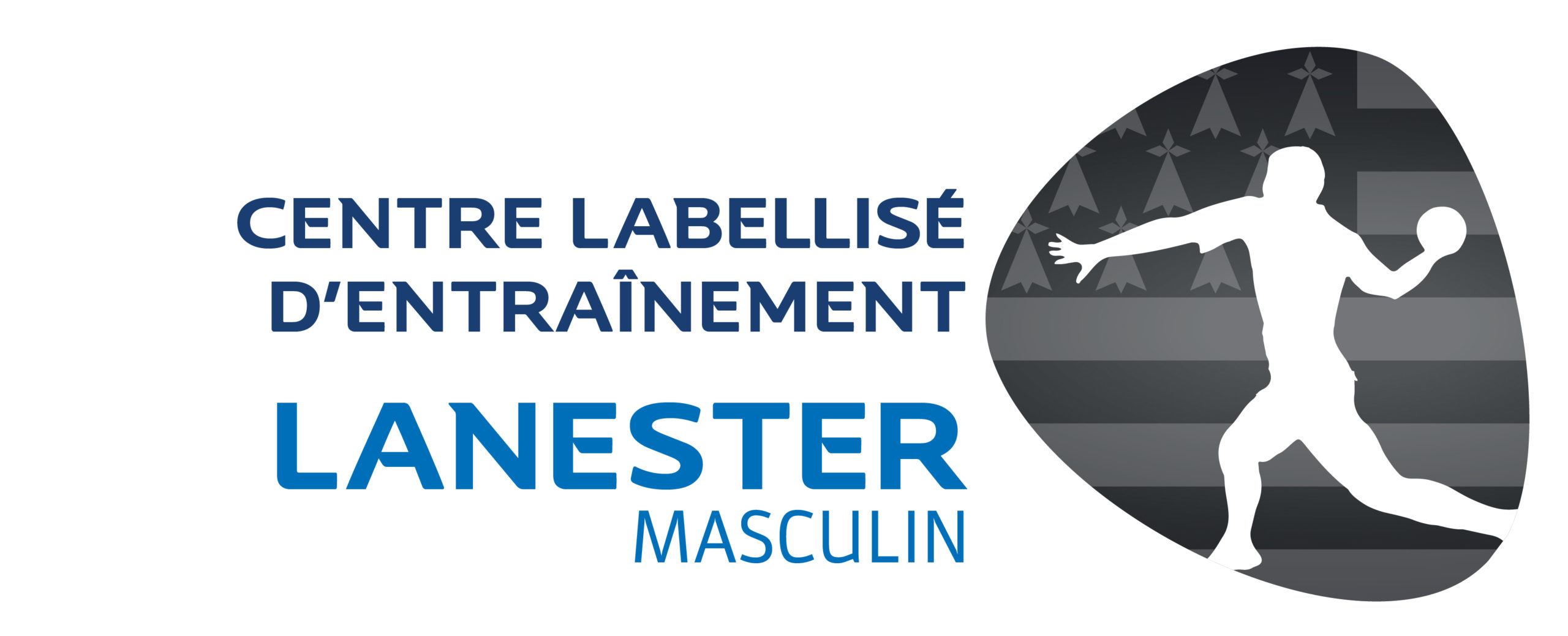 CLE_MASCULIN_LANESTER_RVB