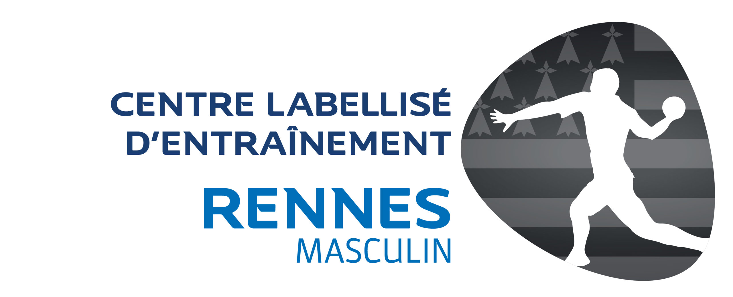 CLE_MASCULIN_RENNES_RVB-01