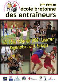 EBE affiche 2