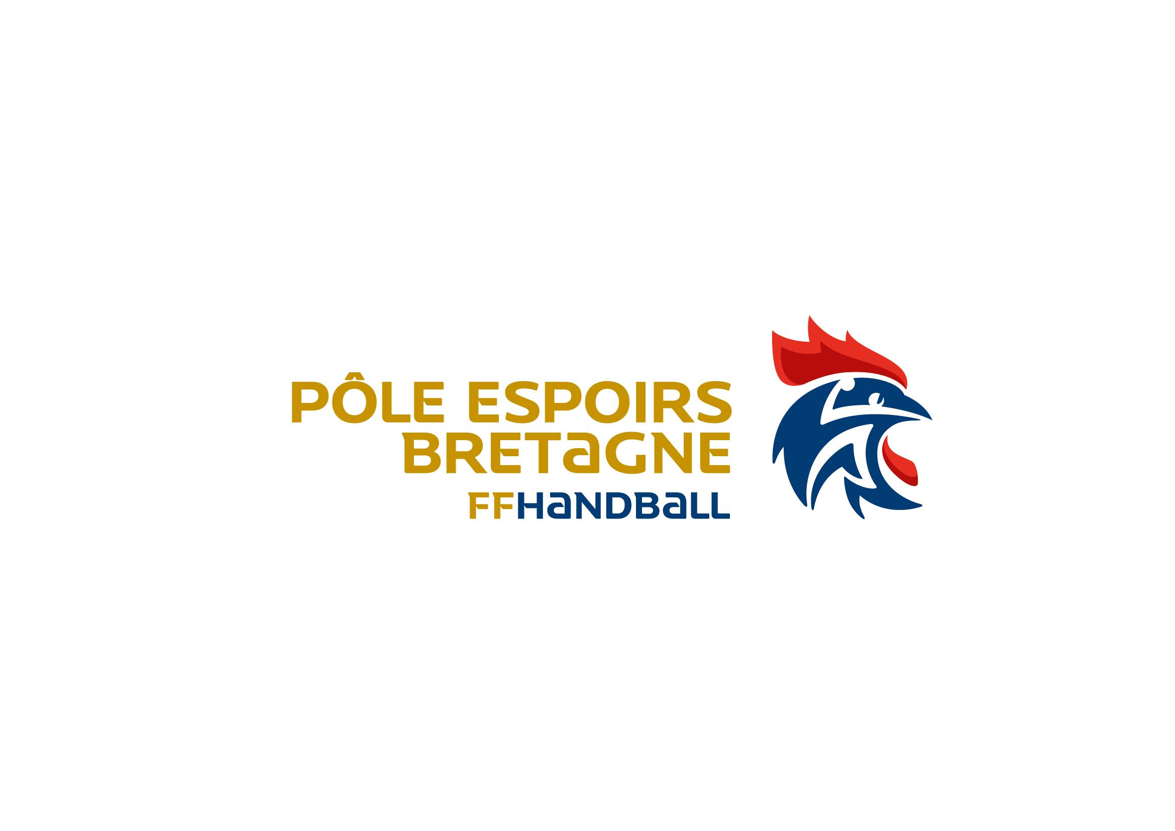 FFHB_LOGO_POLE_ESPOIRS_BRETAGNE_FD_BL_Q