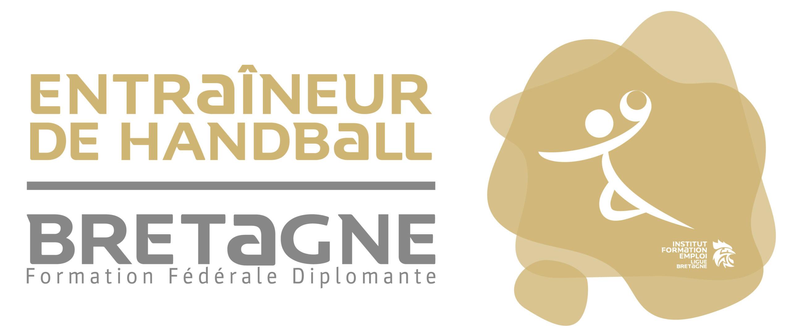 Logo Entraîneur TFP5