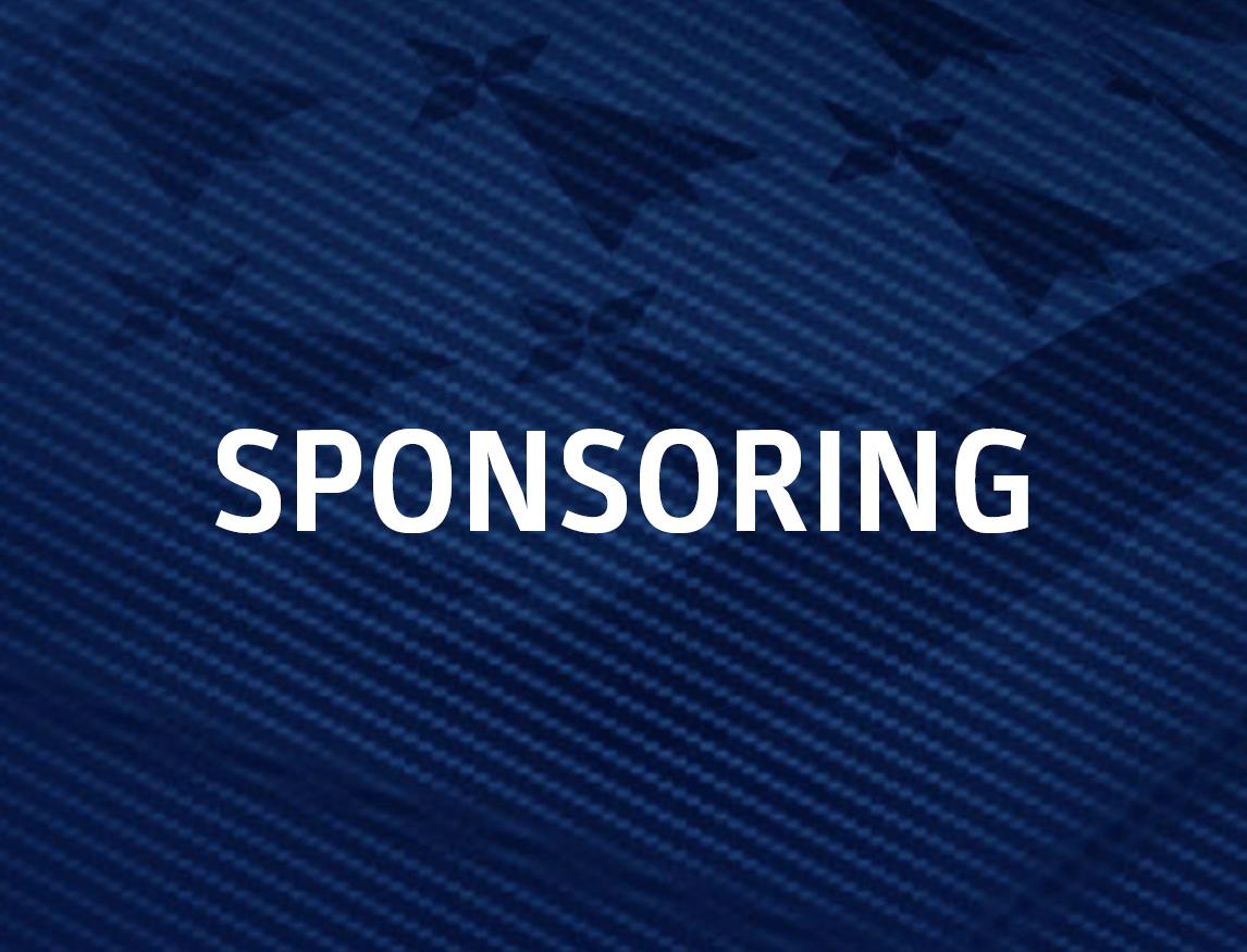 image pour sponsoring