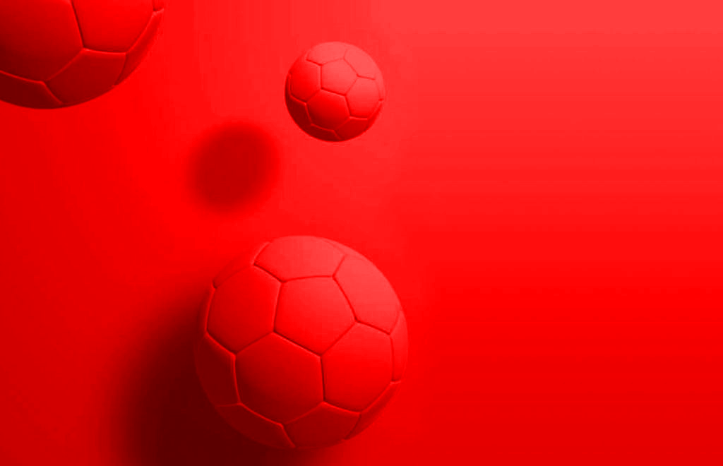 ballons-1024x660 rouge