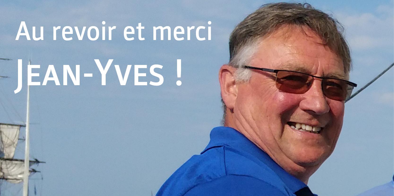 Jean-Yves
