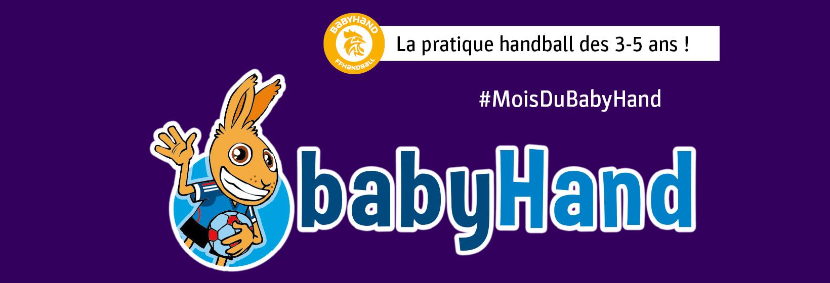 bandeau site Mois du Baby