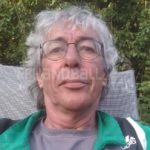 Yves LE TALLEC