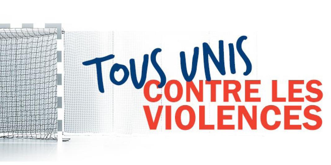 accueil violence