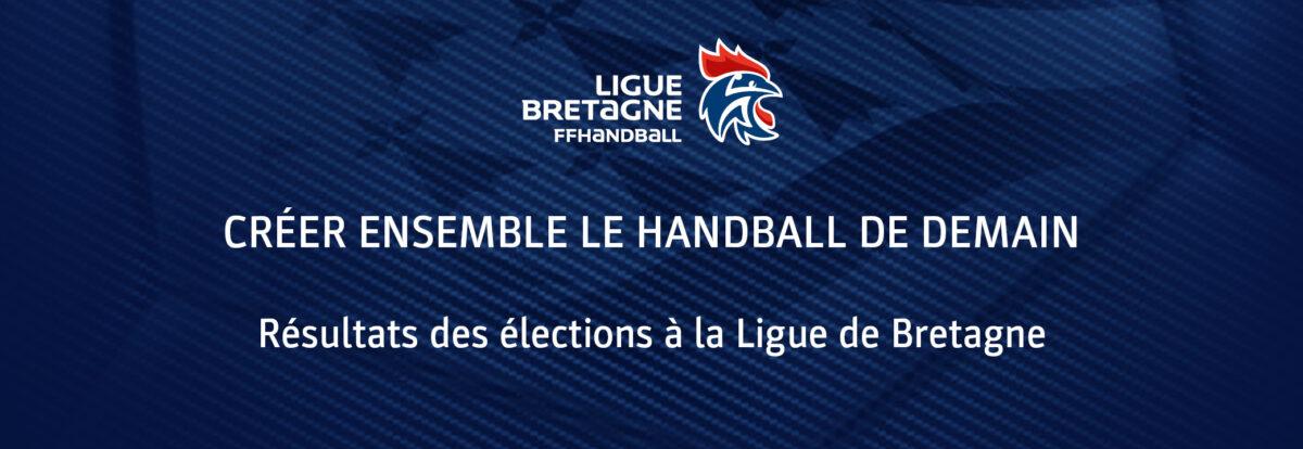 élections lbhb