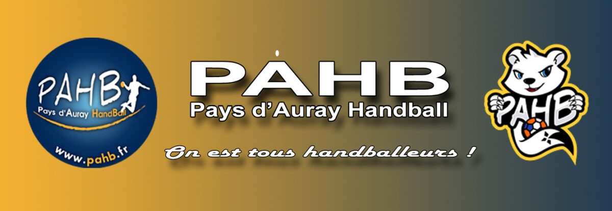 Pays d'Auray