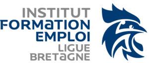 Logo ITFE