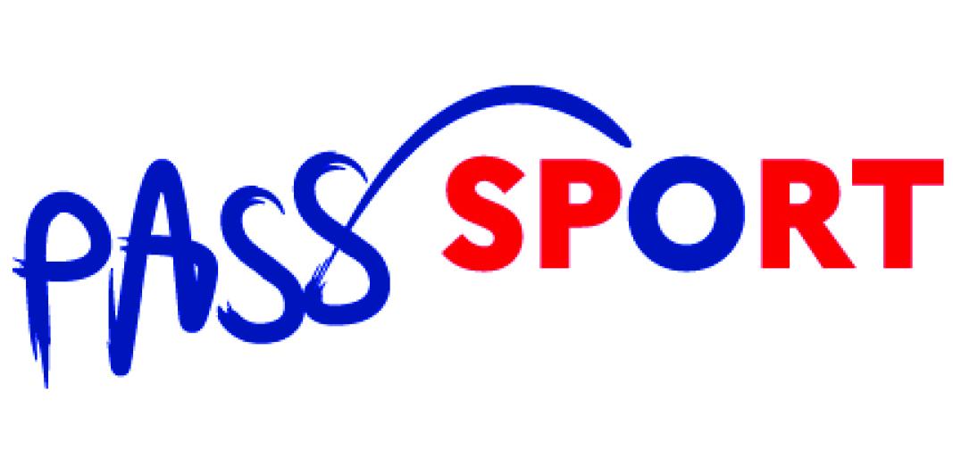 Pass Sport site